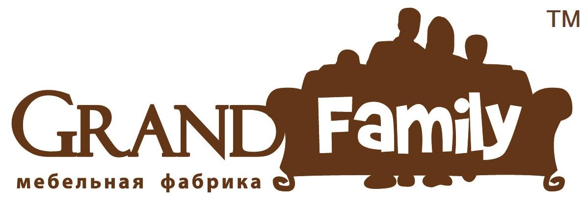 Grand Family - Мебельная фабрика